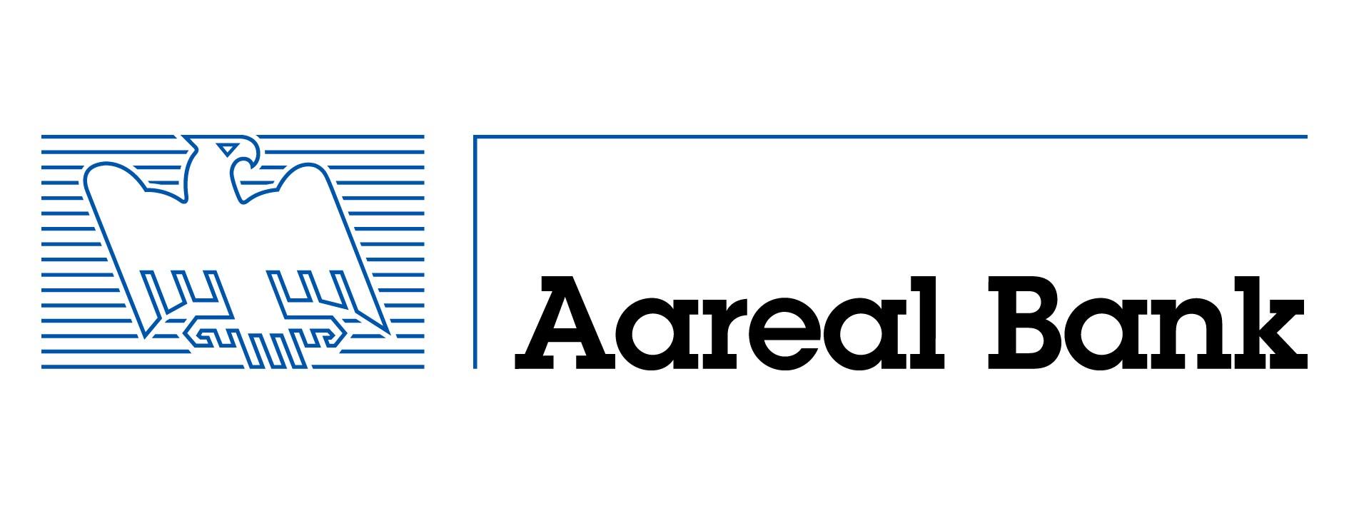 areal-bank