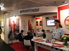 world-capital-mapic-2011