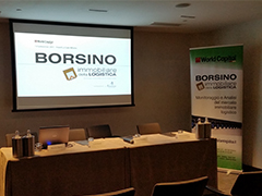 world-capital-presentazione-borsino-2017-1