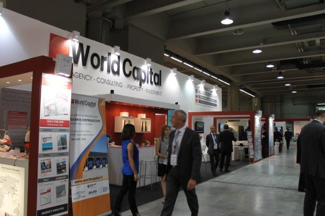 world-capital-eire-2014