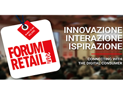 world-capital-forum-retail-2017