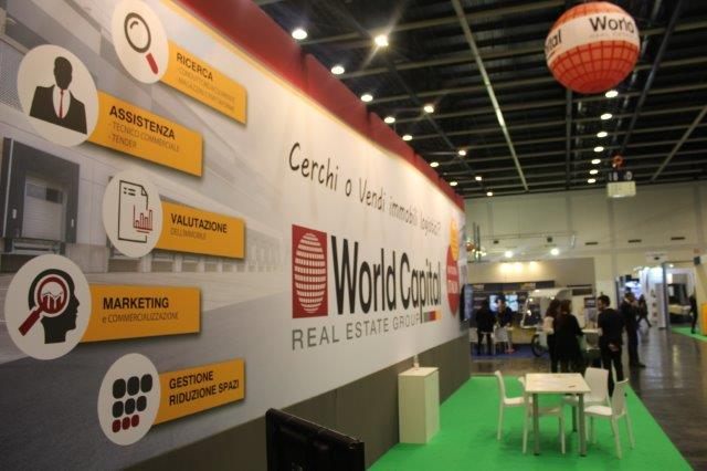 world-capital-real-estate-cup-2017