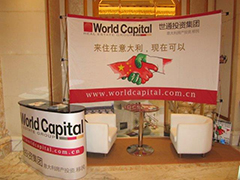 world-capital-lps-2013