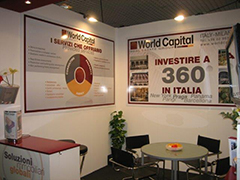 world-capital-mipim-2009