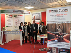world-capital-mipim-2014