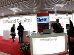 world-capital-mipim-2015