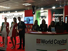 world-capital-mipim-2016