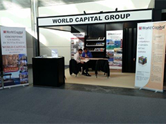 world-capital-ttg-incontri-2015
