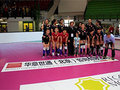 world-capital-volley-lovers-2015