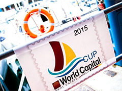 world-capital-cup-2015