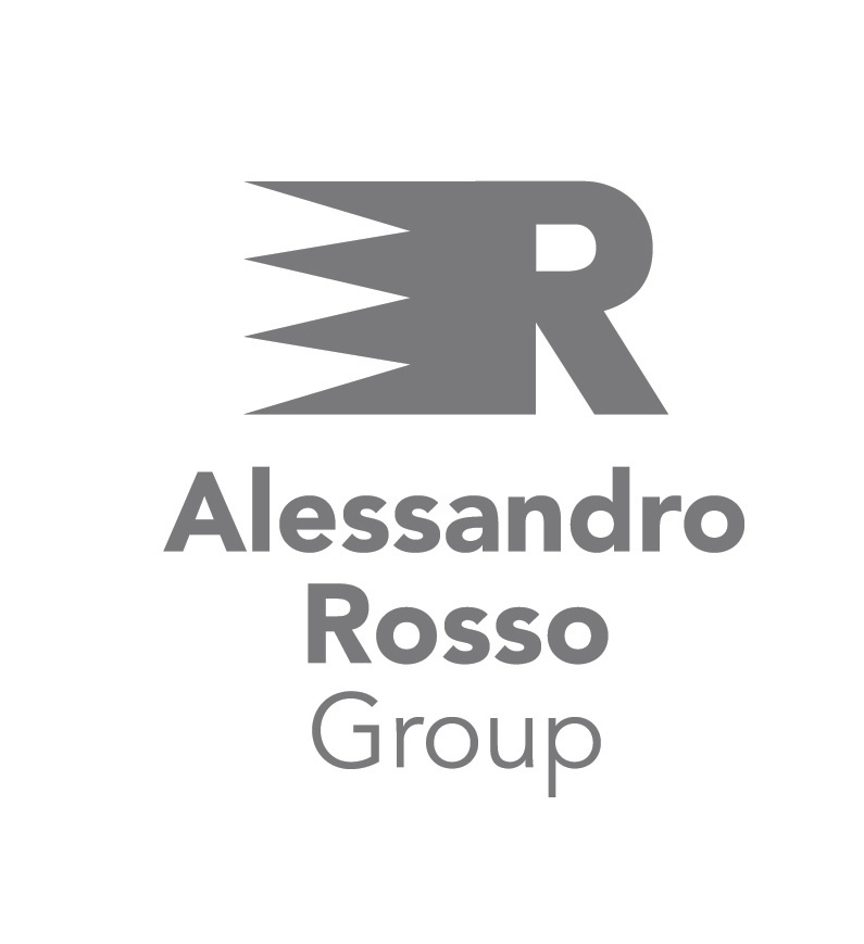 alessandro-rosso-group