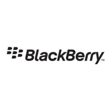 black-berry
