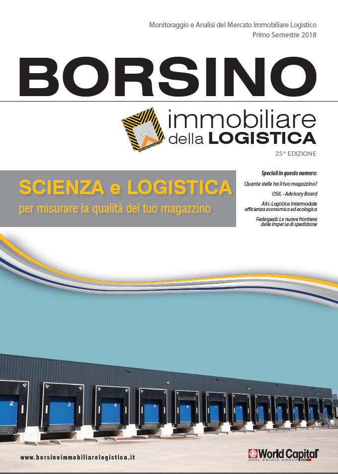 cover-borsino