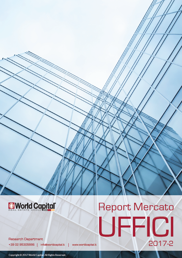 world-capital-report-office-2017-2