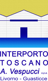 interporto-toscano