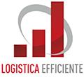 logistica-efficiente