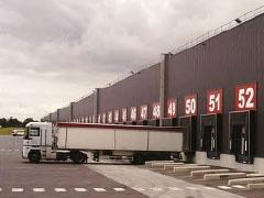 logistico-3
