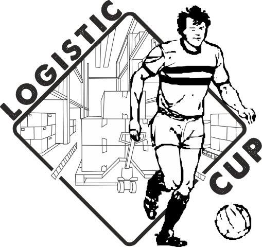 logistic-cup-2018