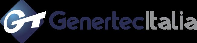 genertec-italia