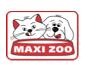 maxi-zoo