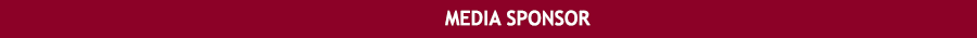 media-sponsor-world-capital