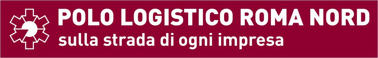 polo-logistico-roma-nord