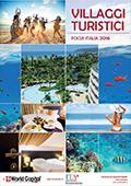 report-villaggi-turistici-2016