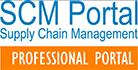 scm-portal-logo