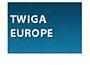 twiga-europe