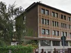 uffici-15