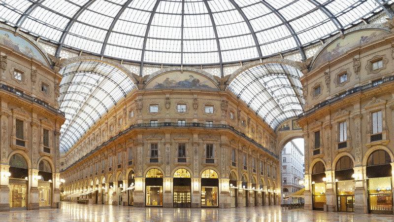 vendita-e-affitto-negozio-in-italia