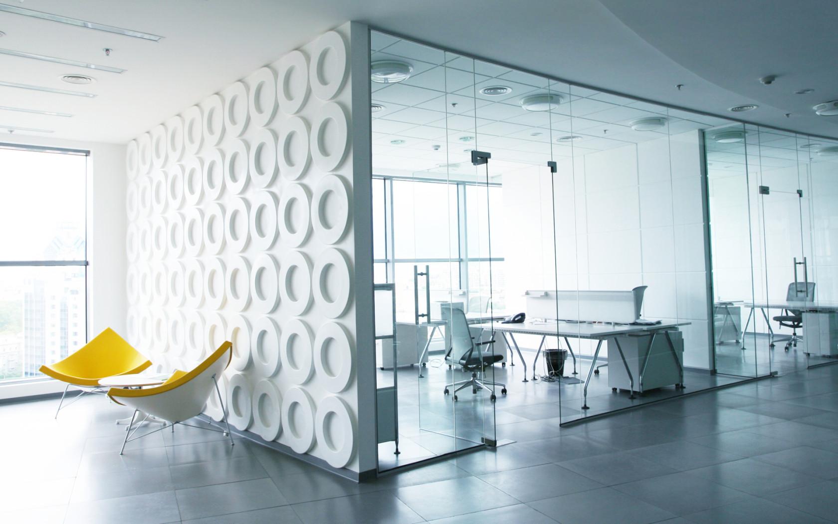 Vendita e affitto ufficio in italia world capital group for Affitto ufficio roma trieste salario