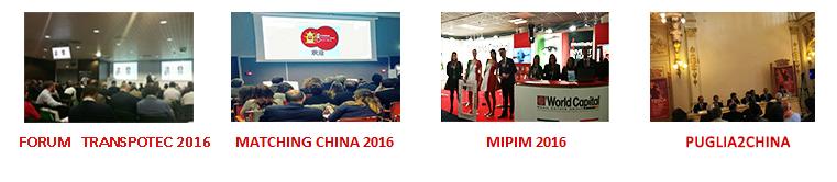 eventi-fiere-world-capital-2016